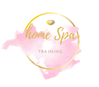 Home Spa Cornwall Beauty and Holistic Training